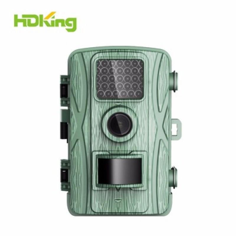 HD 720P Hunting trail camera security CCTV camera waterproof night vision & game hunting camera